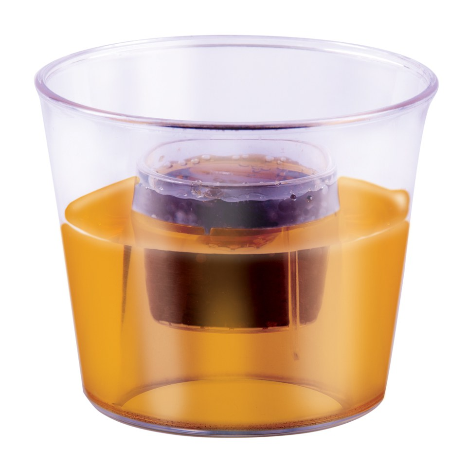 bomb-shot-glasses-set-of-4
