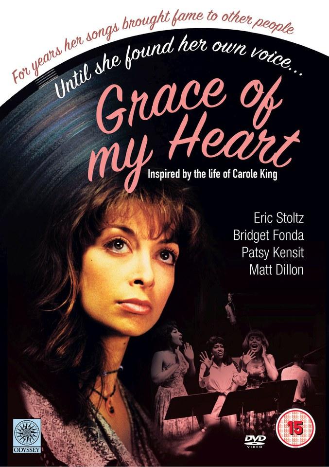 grace-of-my-heart
