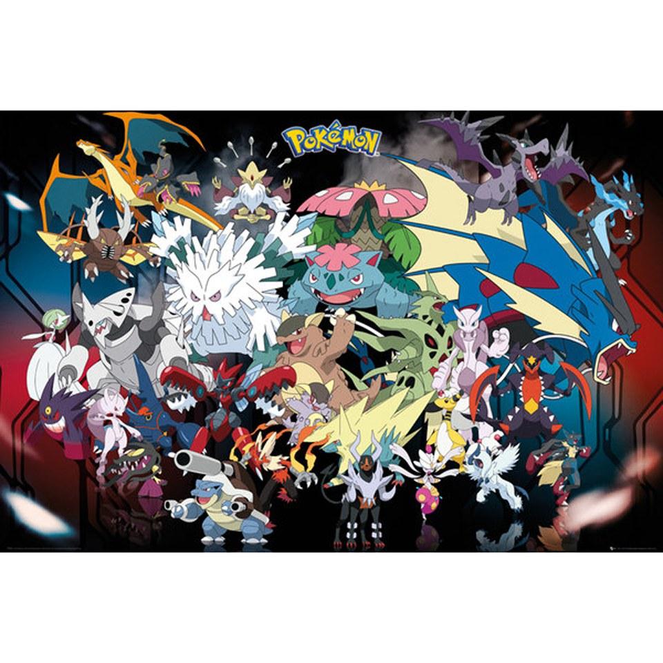 pokemon-mega-maxi-poster-61-x-915cm