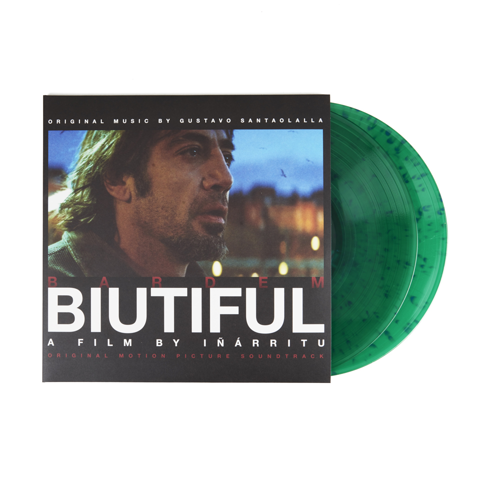 biutiful-edition-vinyl-ost-1lp