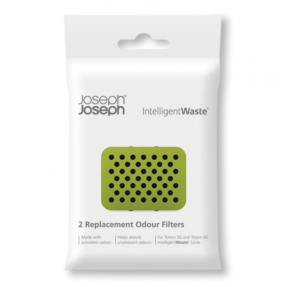 joseph-joseph-replacement-odour-filters-pack-of-2