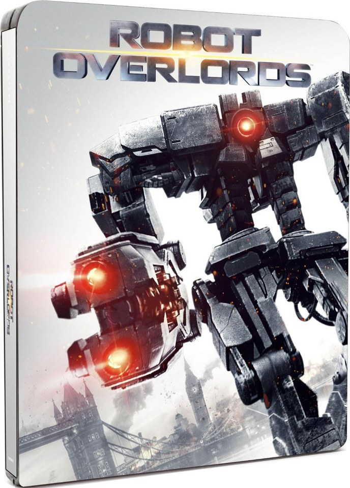 robot-overlords-edition-steelbook