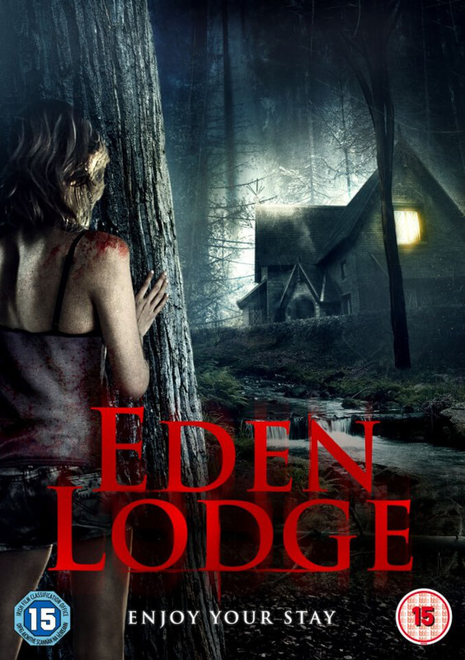 eden-lodge