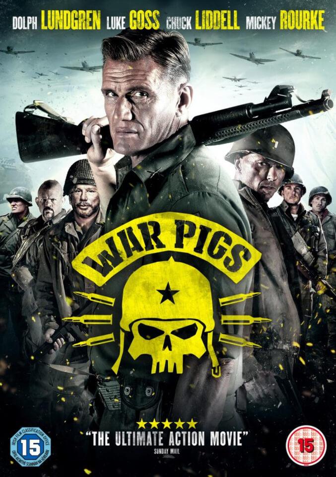 war-pigs