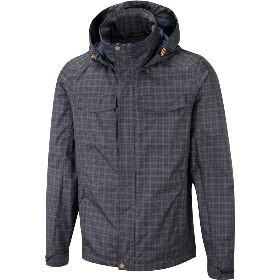 craghoppers-men-vilta-jacket-dark-navy-s