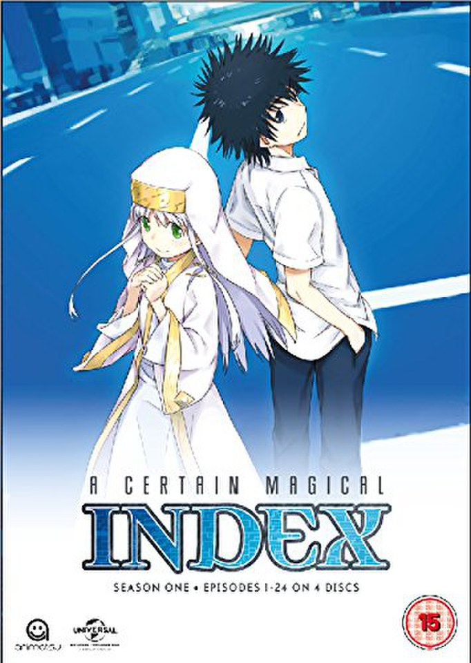 a-certain-magical-index-complete-season-1-collection