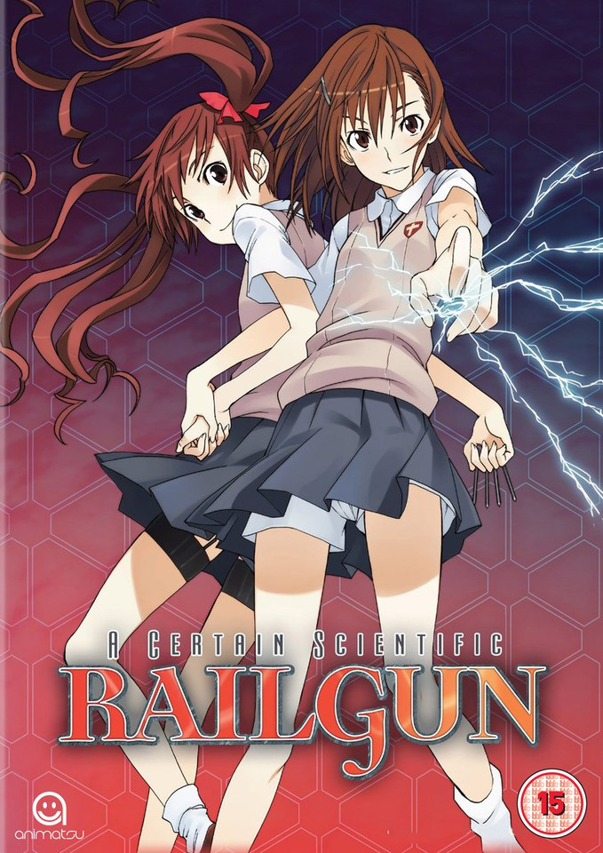 a-certain-scientific-railgun-complete-season-1-collection
