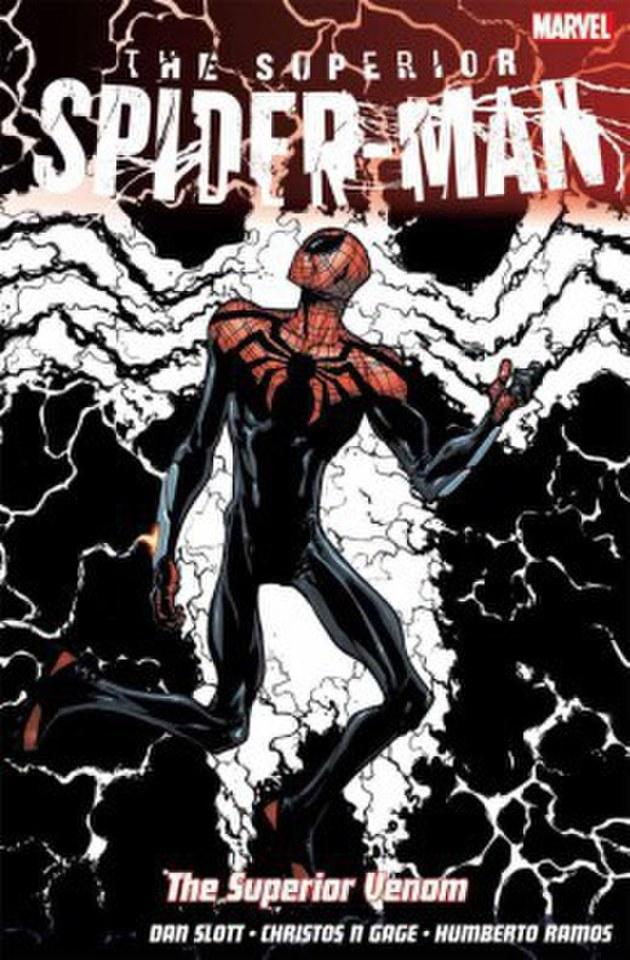 superior-spider-man-volume-5-the-superior-venom-graphic-novel