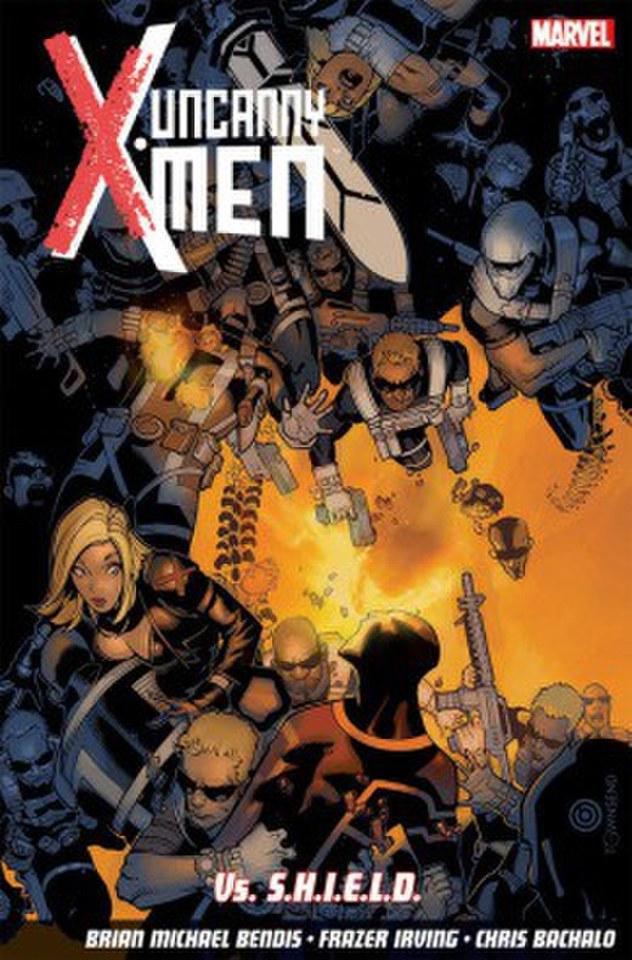 uncanny-x-men-volume-4-vs-shield-graphic-novel