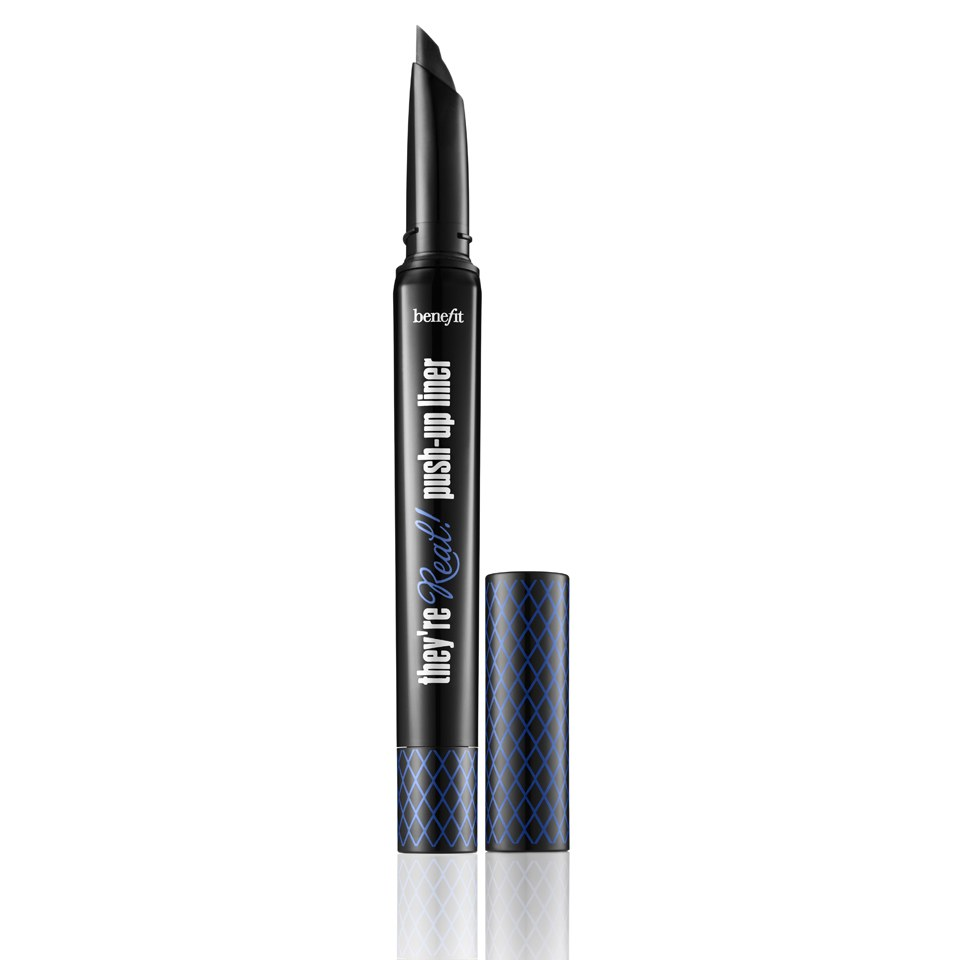 benefit-theyre-real-push-up-liner-blue