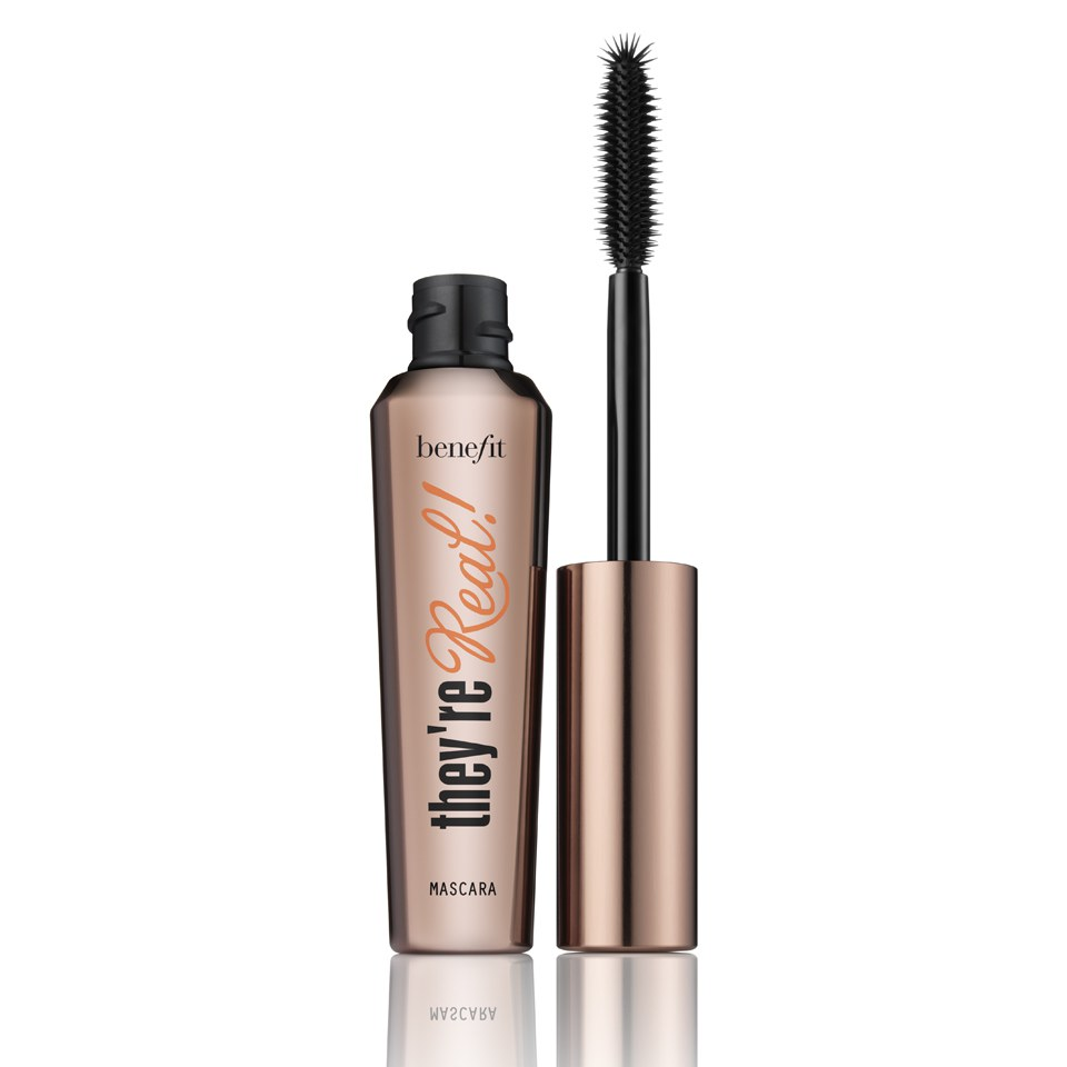 benefit-theyre-real-mascara-brown