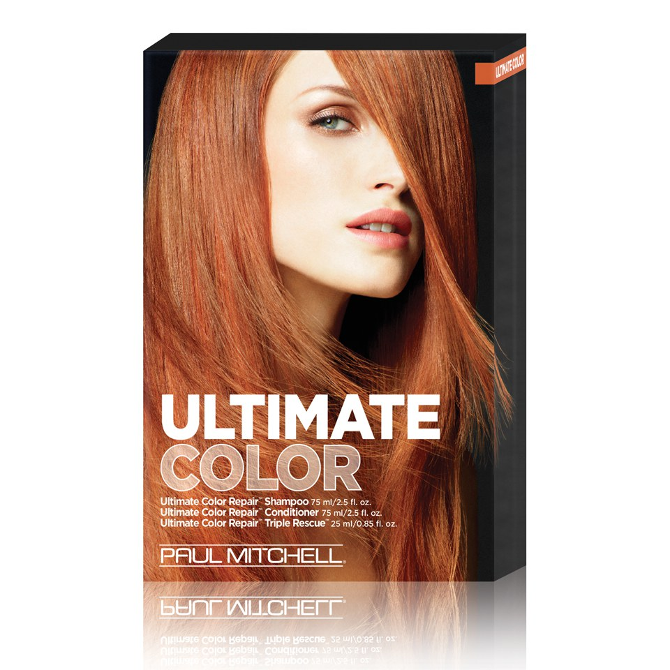 paul-mitchell-ultimate-color-repair-take-home-kit