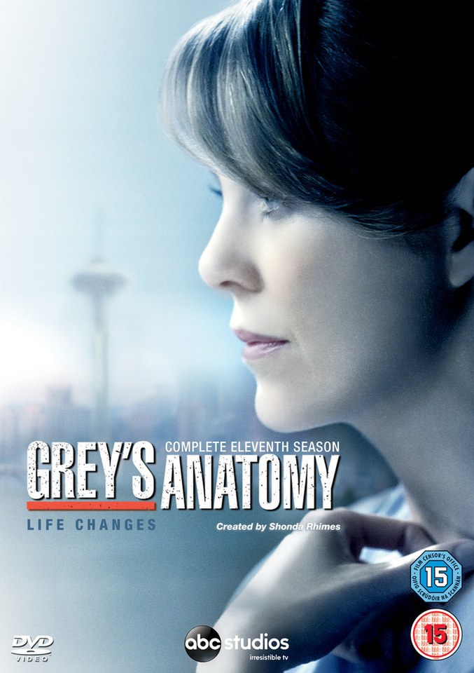 grey-anatomy-season-11