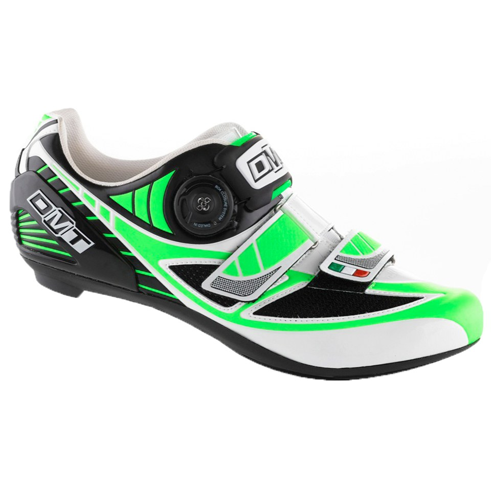 dmt-pegasus-road-shoes-whitegreen-fluo-37-whitegreen