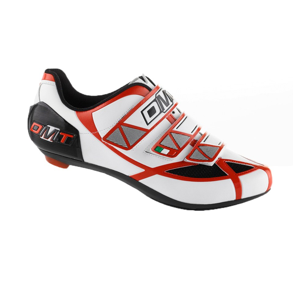 dmt-aries-road-shoes-whiteredblack-37-whiteredblack