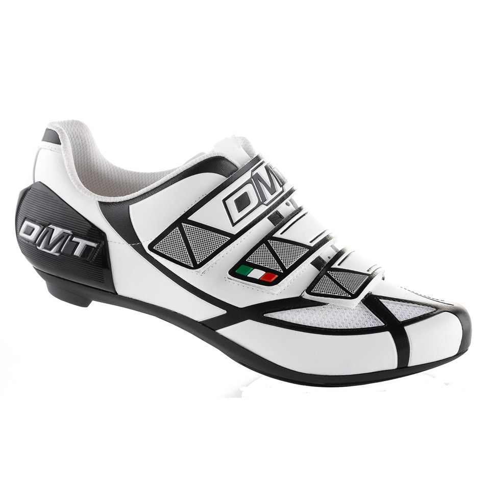 dmt-aries-road-shoes-whiteblack-37-whiteblack
