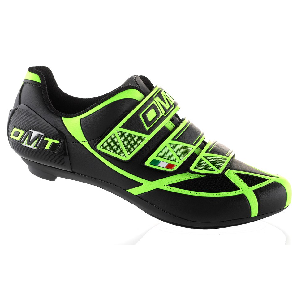 dmt-aries-road-shoes-blackyellow-fluo-37-blackyellow