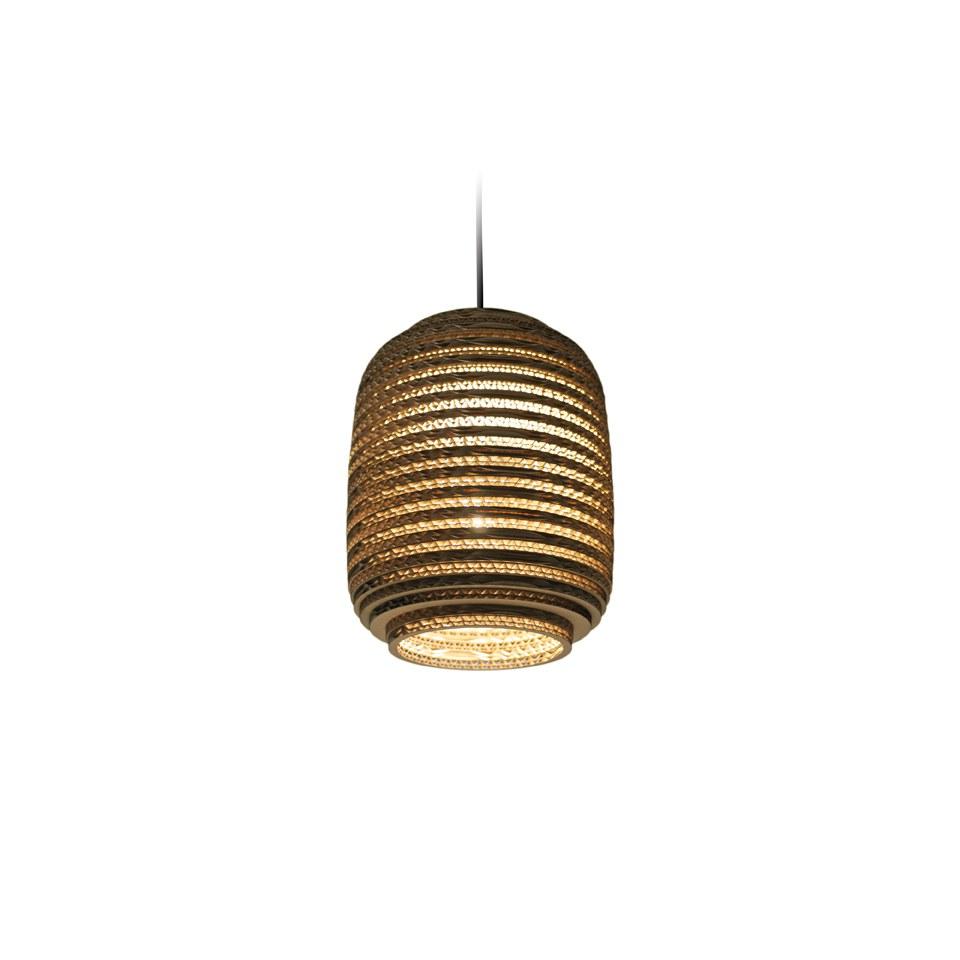 graypants-ausi-pendant-lamp-8-inch