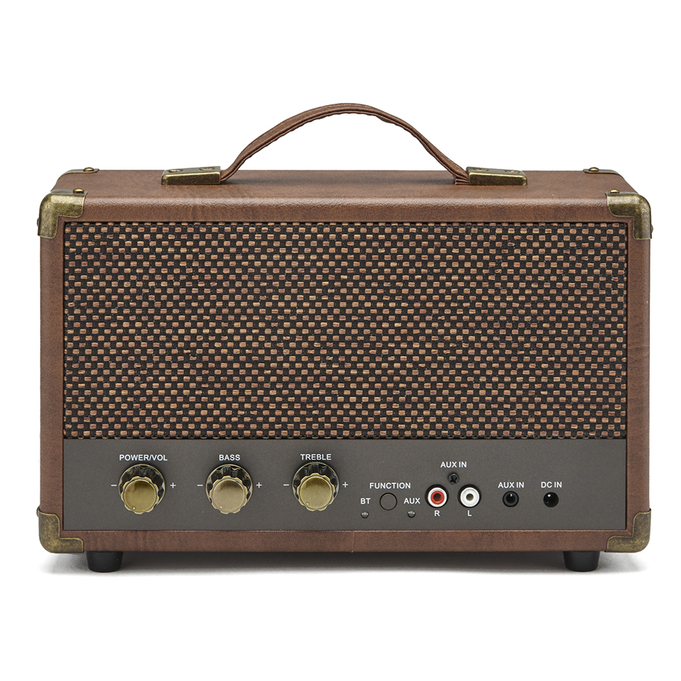 gpo-retro-westwood-bluetooth-speaker-brown