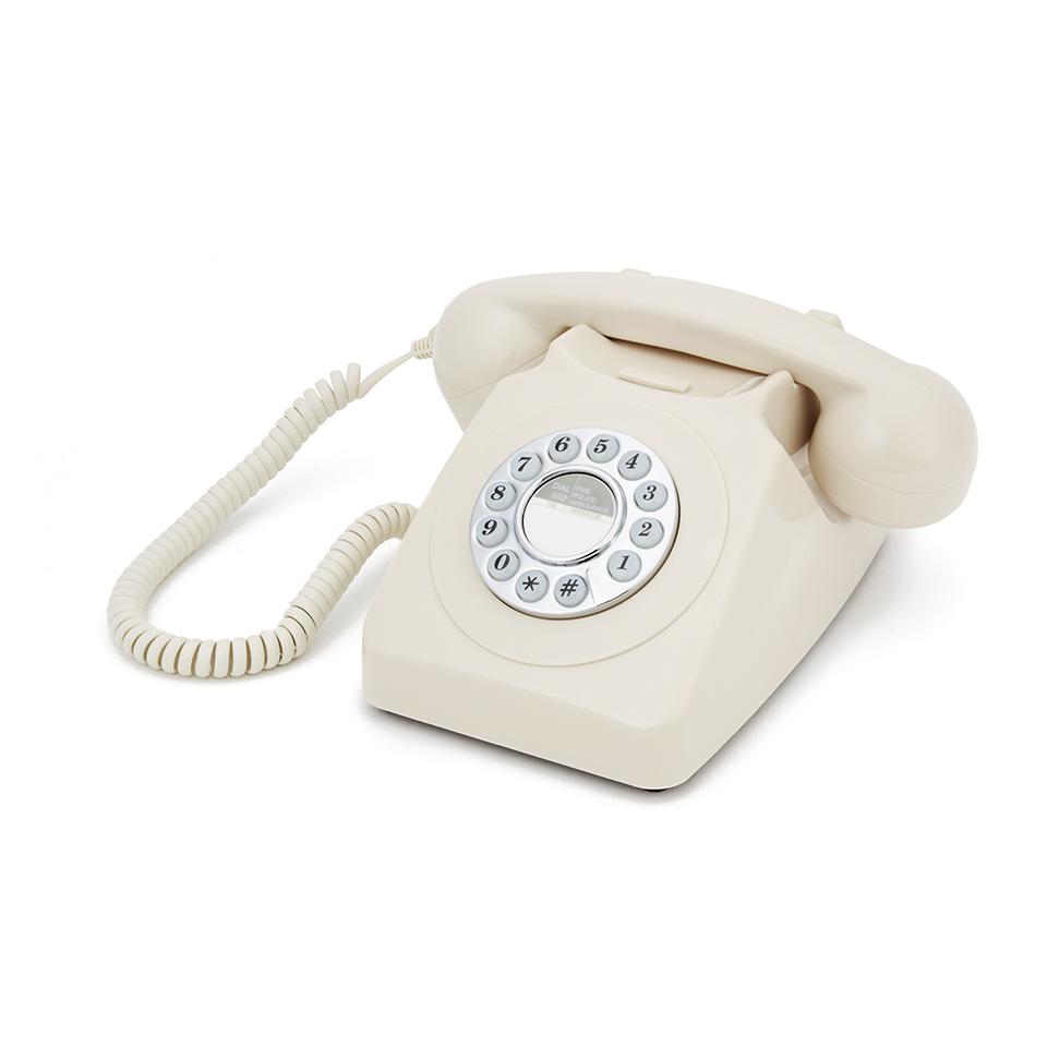 gpo-retro-746-push-button-telephone-ivory