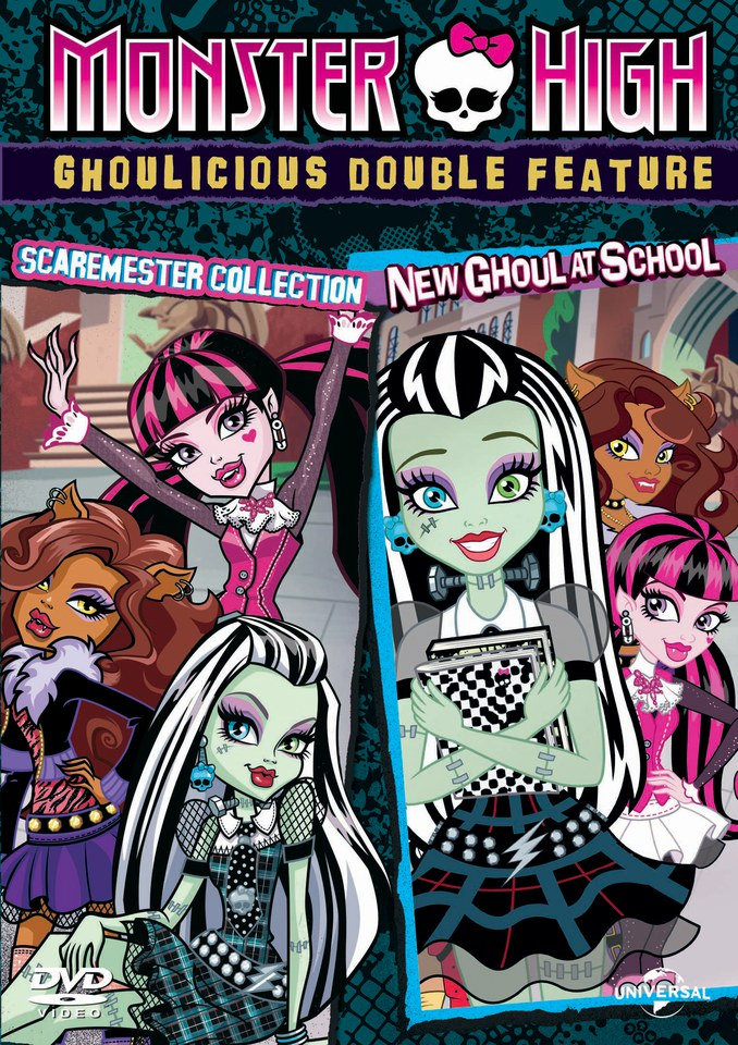 monster-high-new-ghoul-at-school