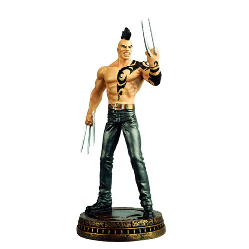 marvel-daken-black-pawn-chess-piece-with-collector-magazine