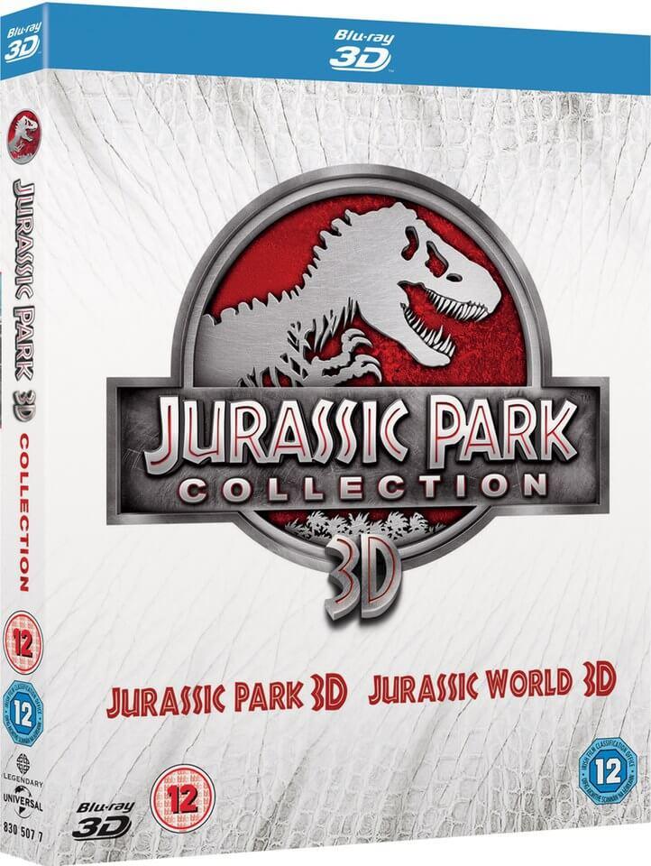jurassic-park-3d-jurassic-world-3d