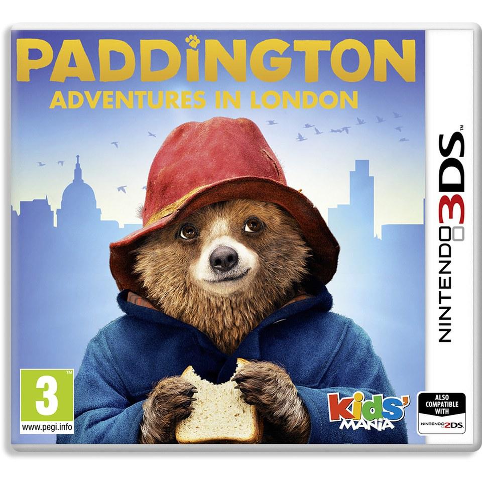 paddington-adventures-in-london