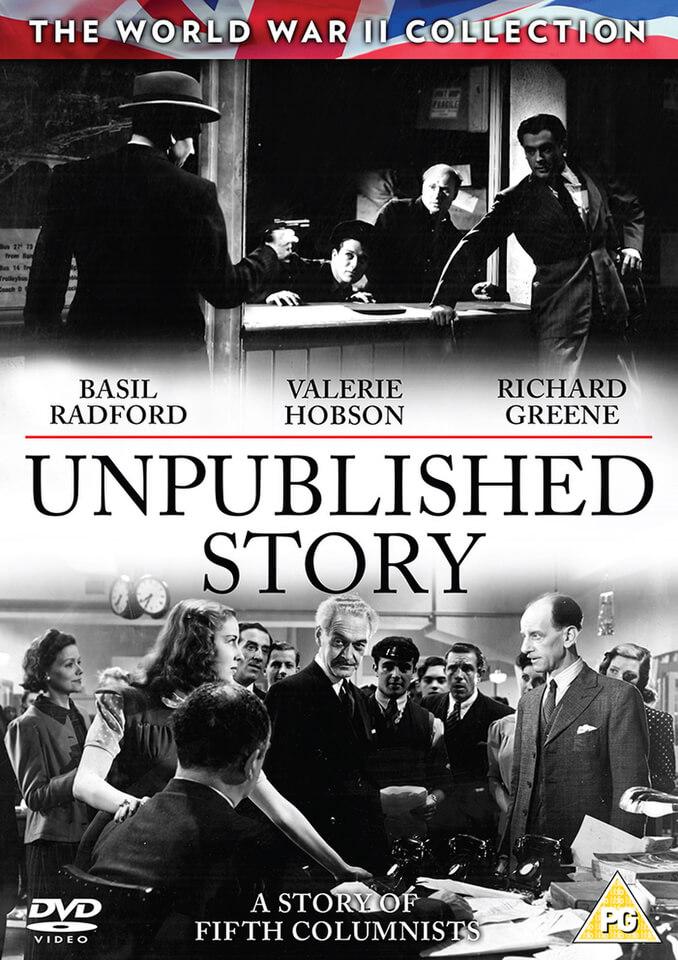 unpublished-story
