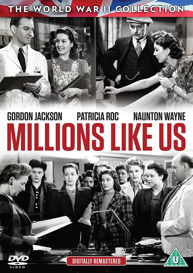 millions-like