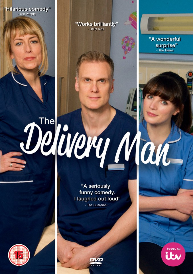 the-delivery-man