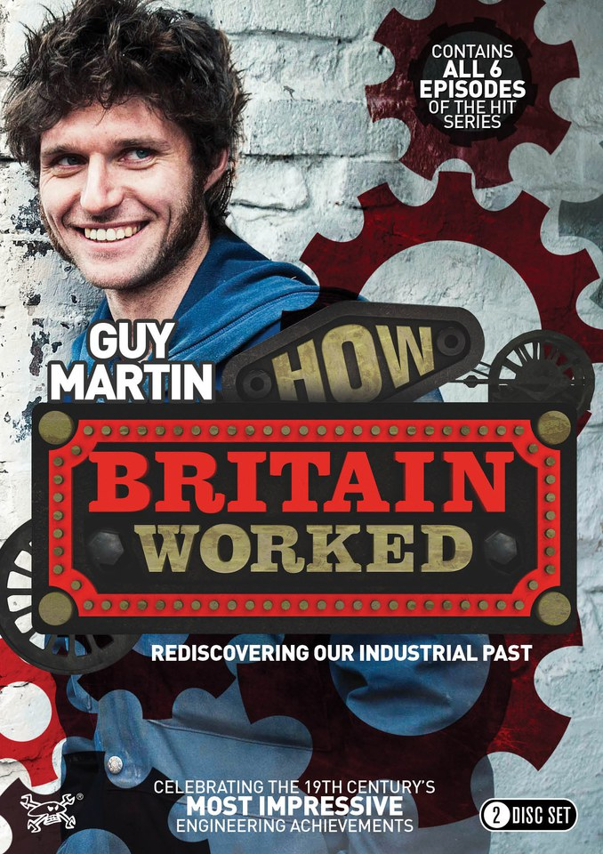 guy-martin-how-britain-worked