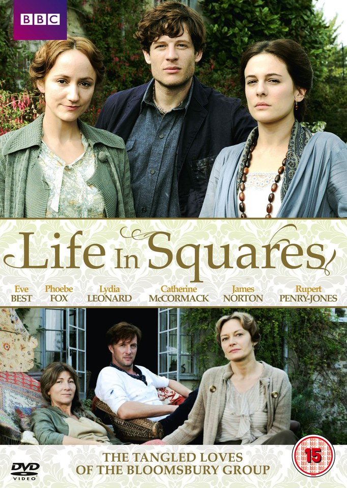 life-in-squares