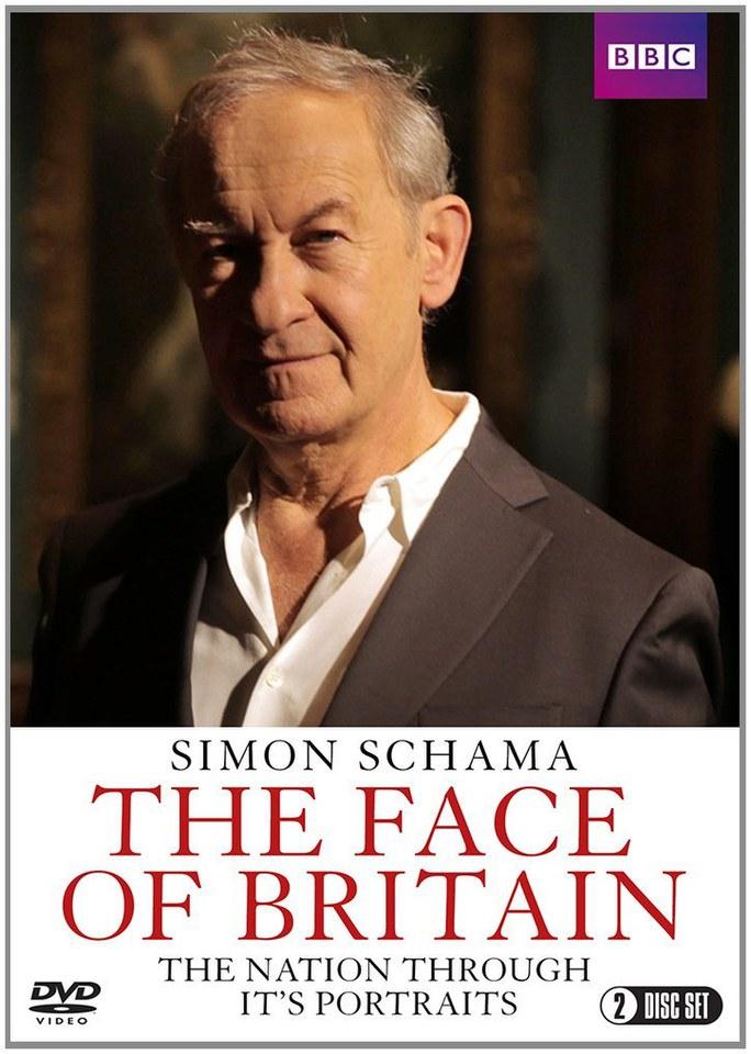 simon-schama-the-face-of-britain
