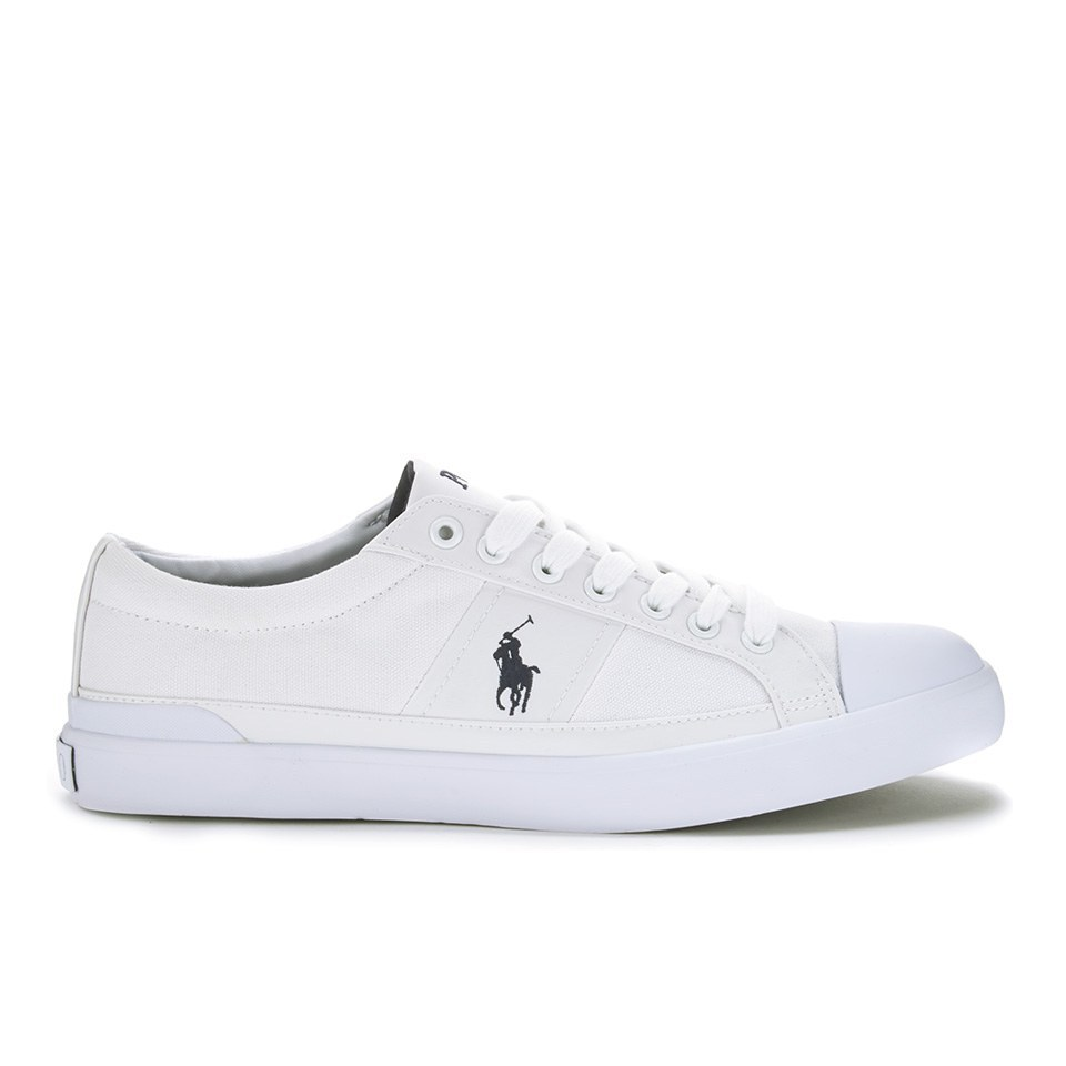 polo ralph lauren trainers buy clothes