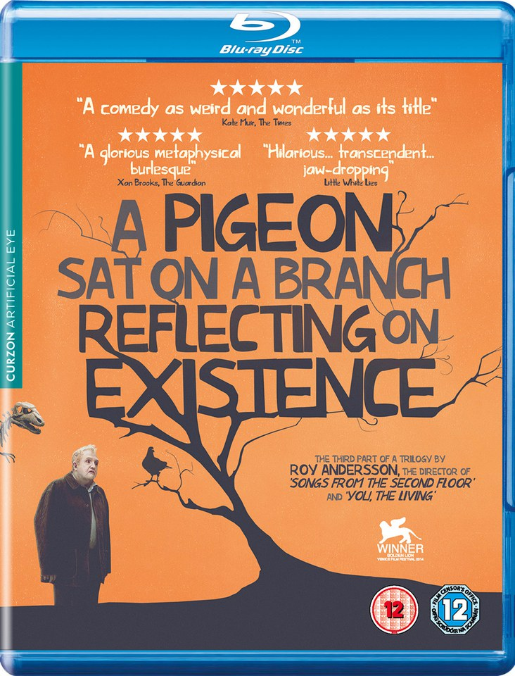 a-pigeon-sat-on-a-branch-reflecting-upon-existence