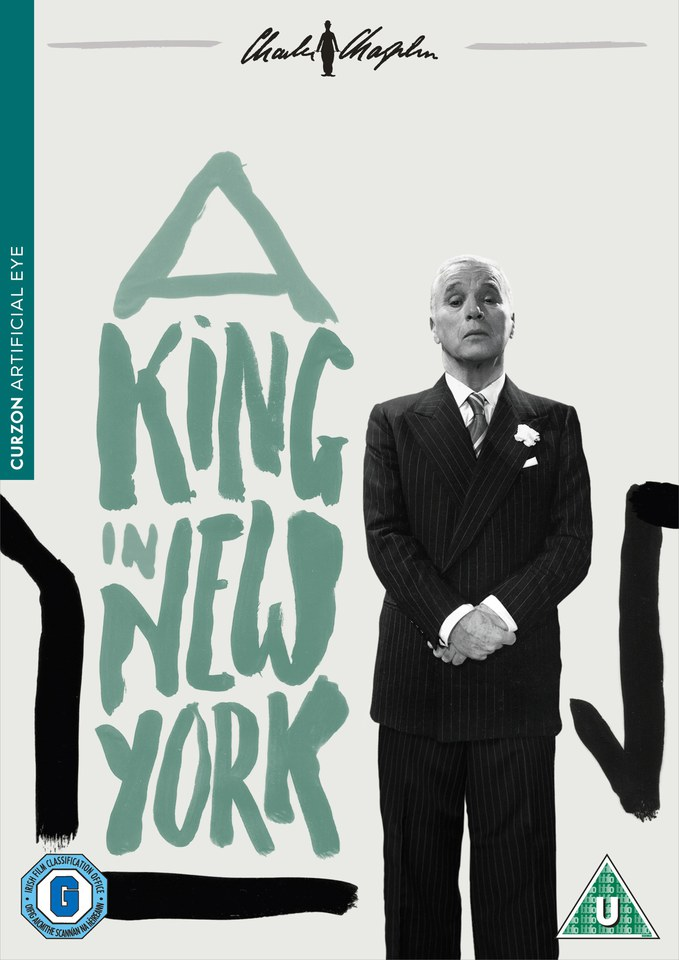 a-king-in-new-york