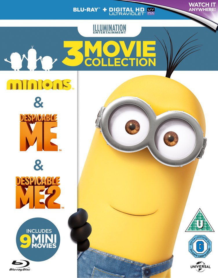 minions-collection-despicable-me-despicable-me-2-minions