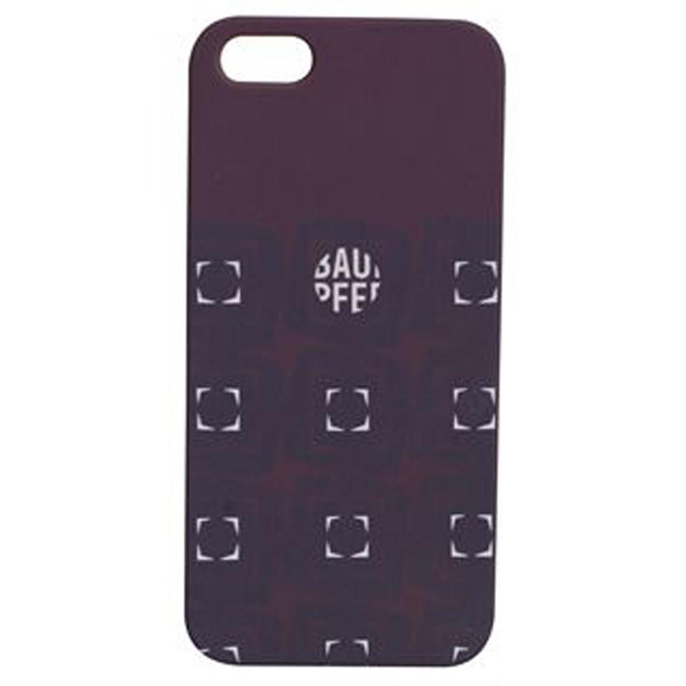 baum-und-pferdgarten-women-lexie-iphone-5s-case-burgundywhite