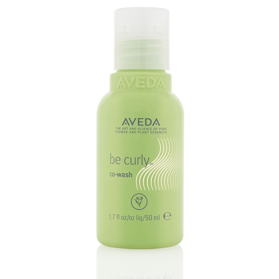 aveda-be-curly-co-wash-travel-size-50ml