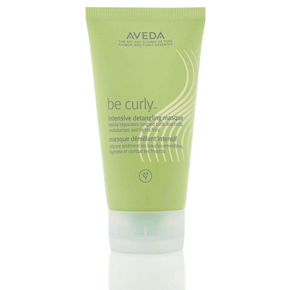 aveda-be-curly-intense-detangling-hair-masque-150ml