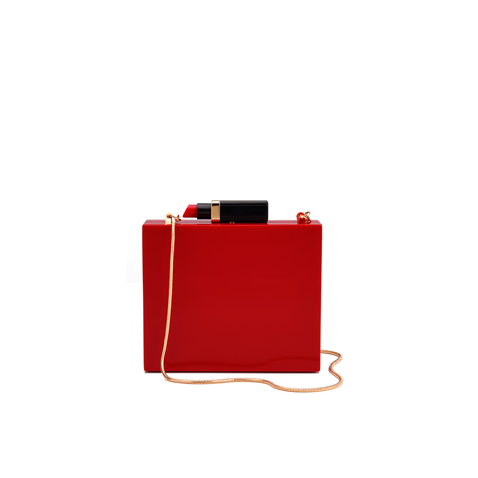lulu-guinness-women-chloe-perspex-clutch-bag-with-lipstick-red