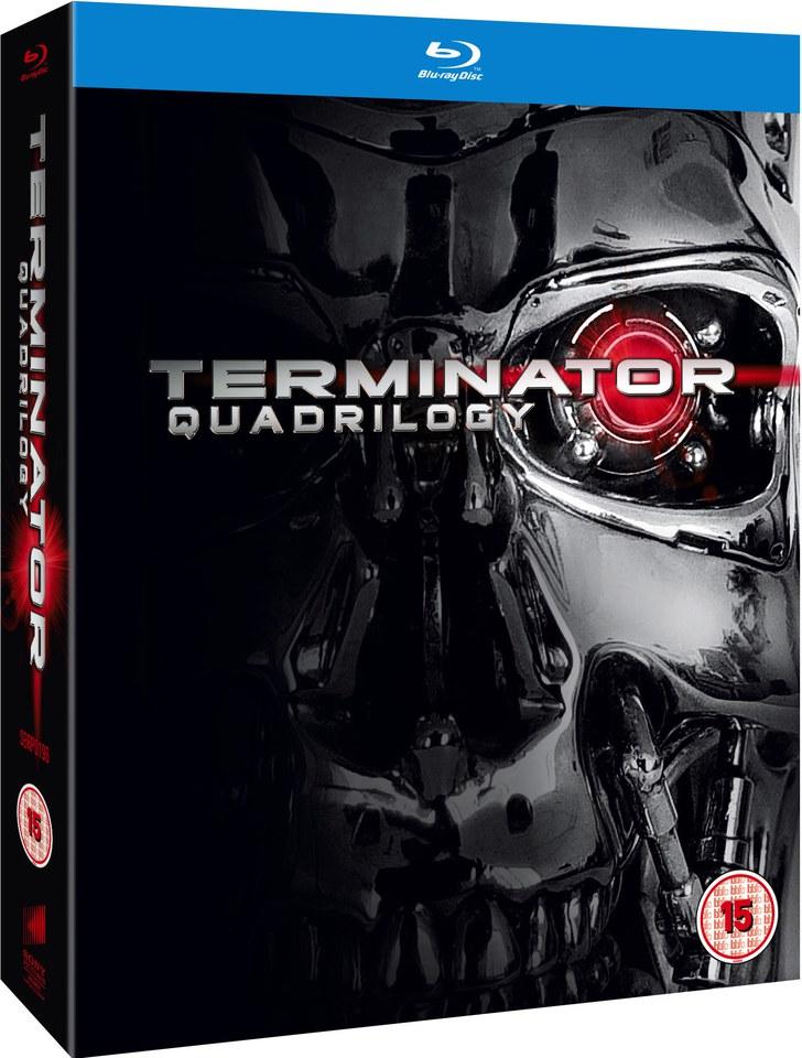 terminator-1-4-box-set