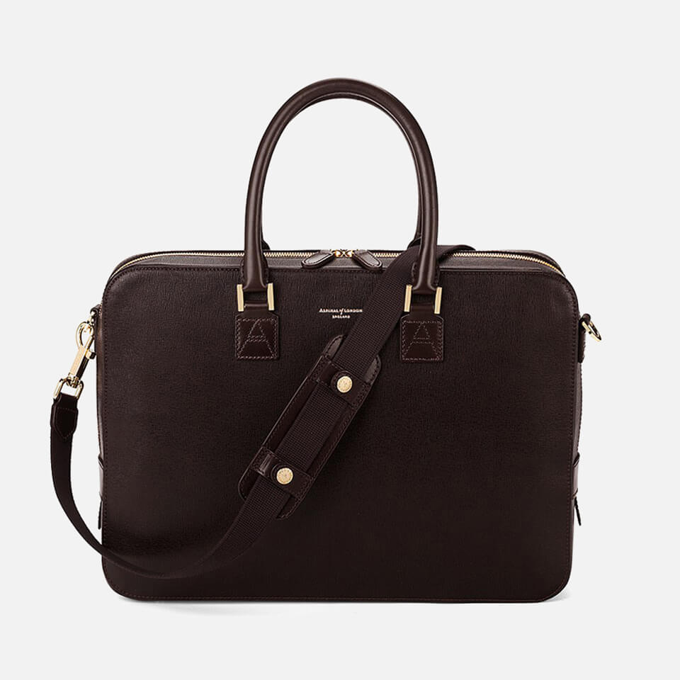 aspinal-of-london-small-mount-street-bag-brown