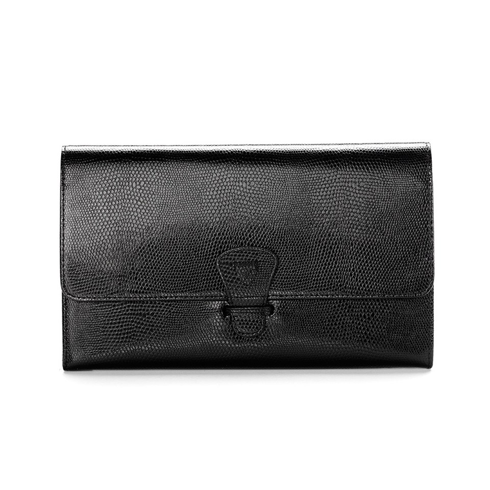 aspinal-of-london-travel-classic-wallet-black-lizard