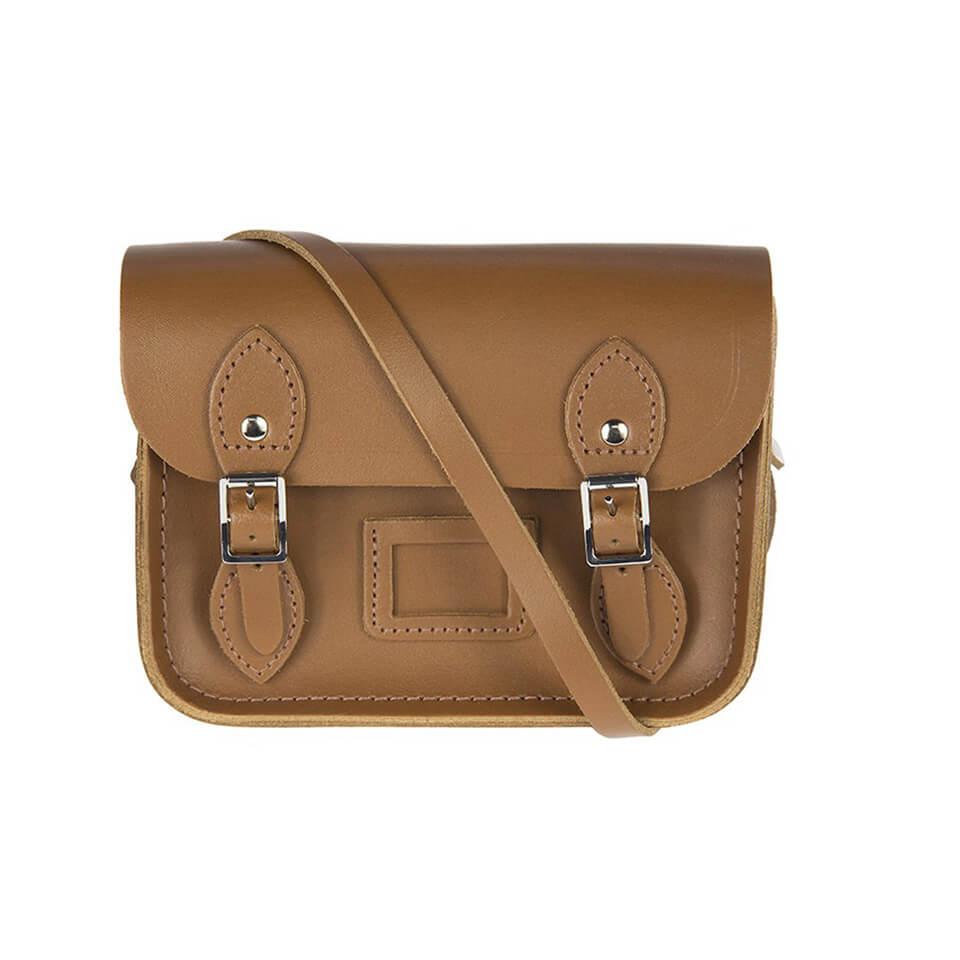 the cambridge satchel company s tiny satchel