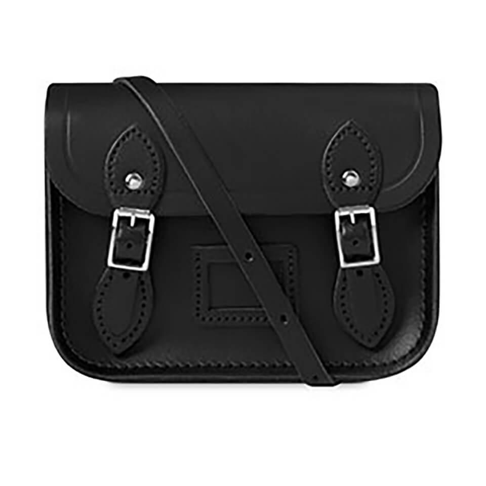 the-cambridge-satchel-company-tiny-satchel-black