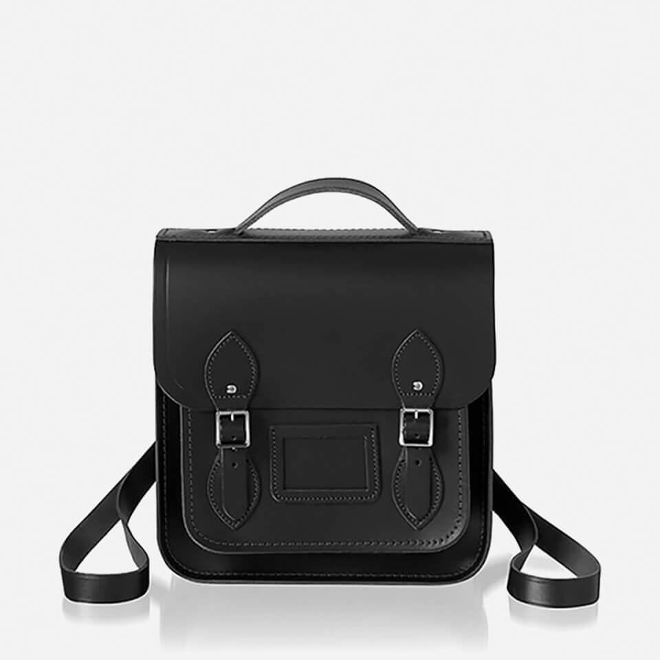 the-cambridge-satchel-company-women-small-portrait-backpack-black