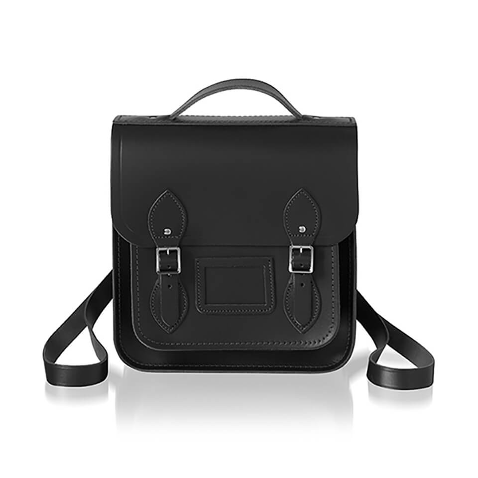 the-cambridge-satchel-company-women-small-portrait-backpack-black