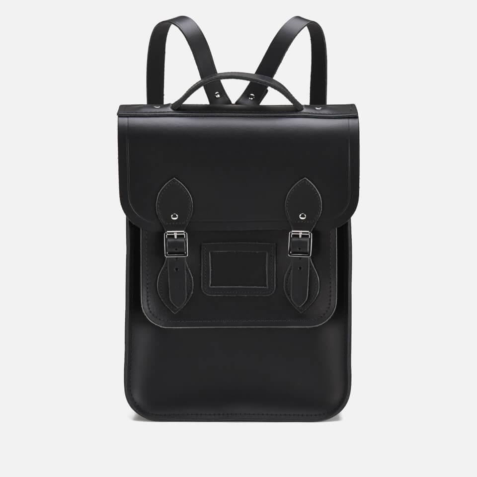 the-cambridge-satchel-company-women-portrait-backpack-black